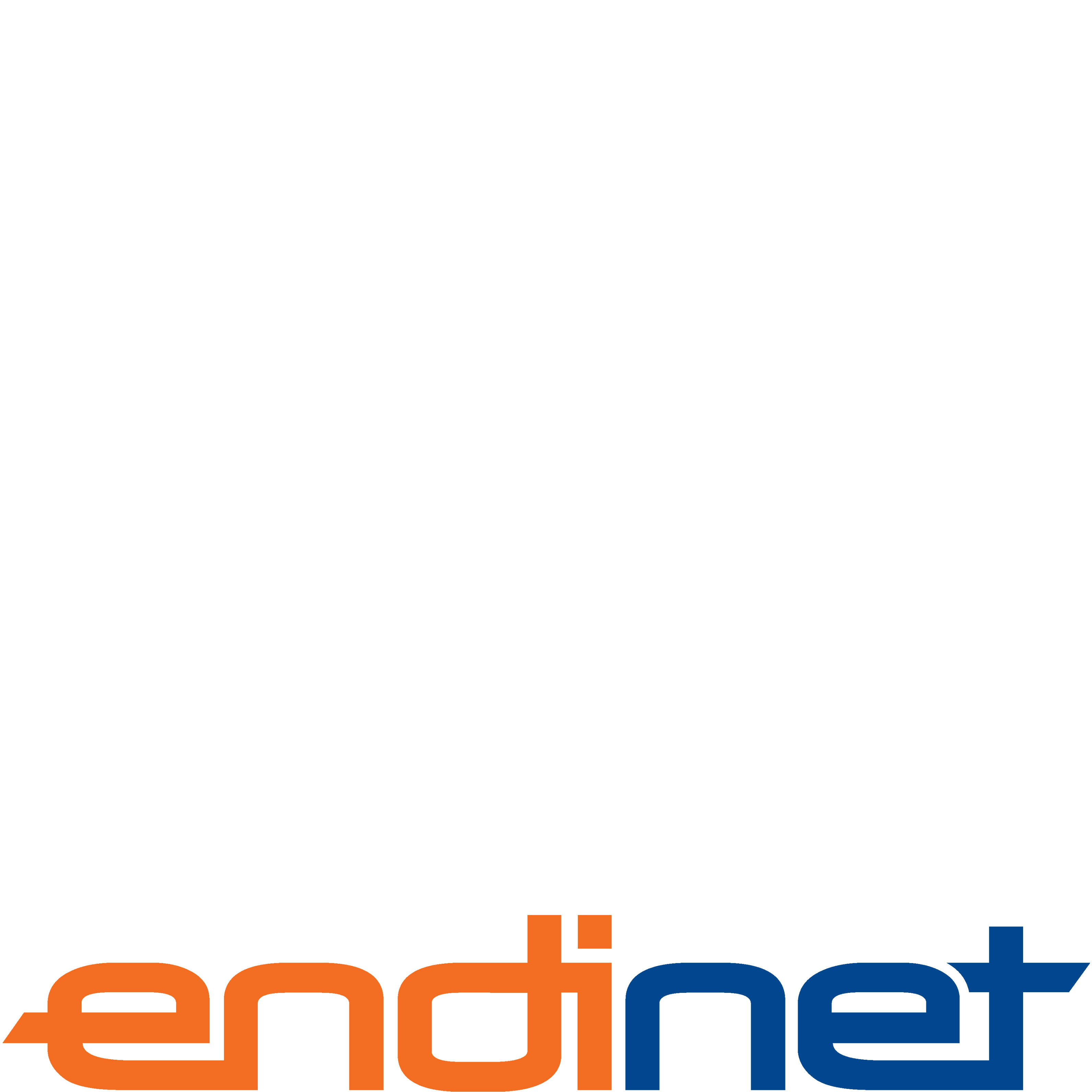 Endinet